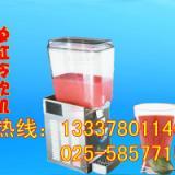 供应江苏冷饮机热销中、把饮料制冷的机器、江苏饮料机