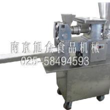供应南京做饺子机,加工饺子机,饺子机厂
