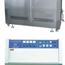 供应紫外线耐气候试验箱