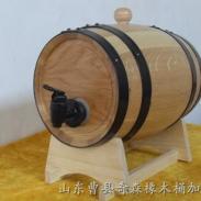 橡木酒桶-橡木桶-酒盒-木制酒盒图片