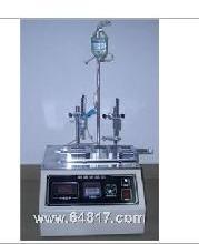 供应国产酒精耐摩擦试验机XM-860批发