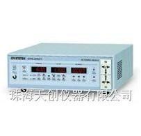 供应 台湾固纬交流电源APS9501图片