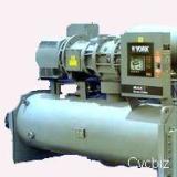 供应空调上海海洋机电设备回收南京求购企鹅风冷热泵机中央空调