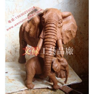 供应铜大象厂家,铜雕大象,铸铜大象,雕塑厂,铜雕工艺品厂铜大象厂