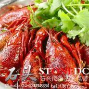 苏州酒店美食拍摄张家港酒店菜谱制图片