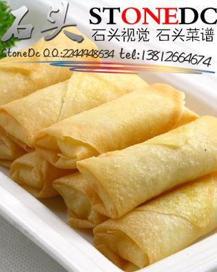 供应苏州酒店美食拍摄/张家港菜单制作/电子菜谱供应商