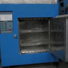 供应不锈钢高温电热管加热烘箱厂家促销批发