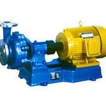 供应FBAFB型耐腐蚀泵新型的付叶轮