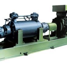 供应不锈钢开式叶轮离心泵找中国最有实力的生产厂家