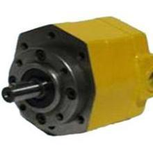 供应BB-B摆线齿轮泵工作原理,是一种容积式内啮合齿轮油泵效率高批发