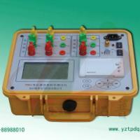 供应江苏变压器容量特性测试仪