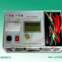 供应上海变压器变比组别测试仪厂家