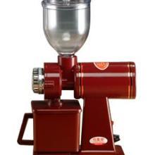 供应咖啡研磨机,咖啡豆机,咖啡机价格,广州咖啡机批发