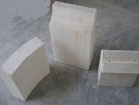 供应哪里可以找到硅酸钙板品种