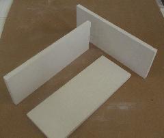 供应榆林硅酸钙板制造商,榆林硅酸钙板厂家,榆林硅酸钙板报价