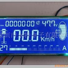 供应计数器IC电脑温控器驱动IC