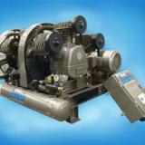供应螺杆式空压机,天津螺杆式空压机,螺杆式空压机制造商