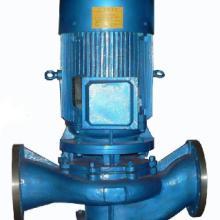 供应管道离心泵规格批发