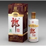 供应老郎酒1898价格∶上海郎酒批发经营(送货 服务一条龙)老郎