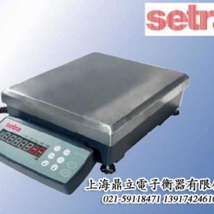 SP16001大称量电子天平图片