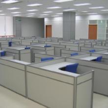 供应上海家居维修专业拆装办公家具图片