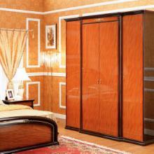 供应上海维修双人床单人床板式床