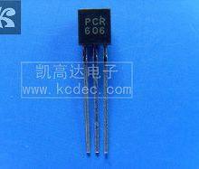供应PCR606单向可控硅