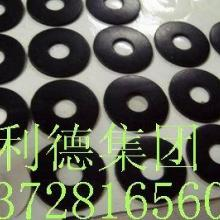 供应橡胶垫-橡胶脚垫-橡胶制品图片
