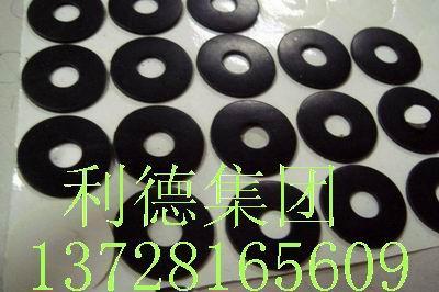 供应橡胶垫-橡胶脚垫-橡胶制品