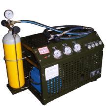 供应CNG汽车改装检测设备