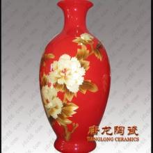 供应麦杆画陶瓷收藏品