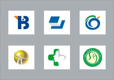 乌鲁木齐标志设计vi设计宣传品图片/乌鲁木齐标志设计vi设计宣传品样板图 (4)