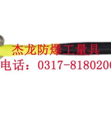 不锈钢圆头锤图片/不锈钢圆头锤样板图 (1)