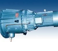 供应泰兴NGW-L92行星齿轮减速机维修太阳轮行星轮内齿圈配件