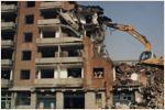 供应高要市企业大型厂房拆除