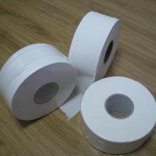 珍宝大盘纸 大盘纸01 卫生纸
