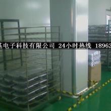供应喷涂加工上海五金喷漆厂涂装公司