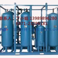供应出口集装箱式氧气设备
