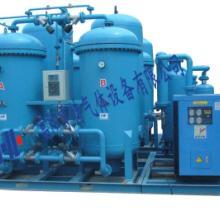 供应安徽制氧设备