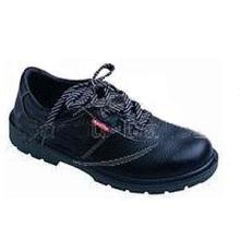 法国斯博瑞安低帮安全鞋 足部防护 全进口工作鞋批发