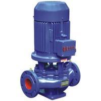 供应热水离心泵/VSH型热水管道泵