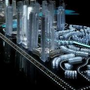 供应水晶模型,水晶模型价格,水晶模型供应,深圳水晶模型