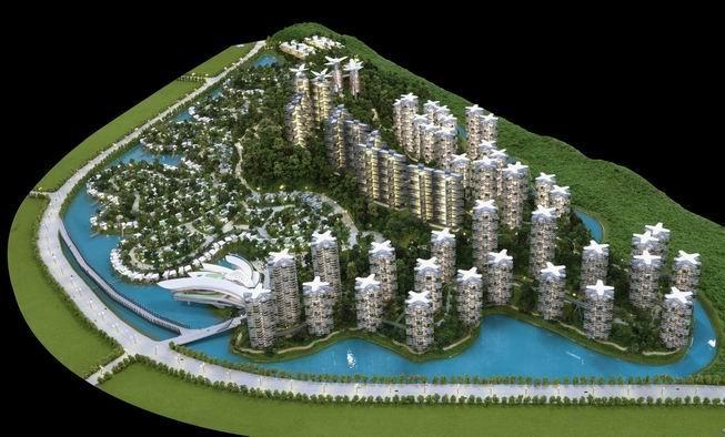供应厦门城区规划沙盘模型制作公司,建筑模型制作,建筑模型设计