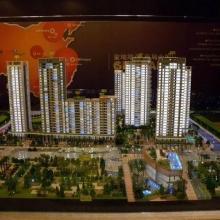 供应汕尾房地产模型制作公司,广东房地产模型制作公司,数字沙盘模型公司图片