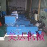 供应凹凸扣制袋机尺寸/塑料制袋机型号