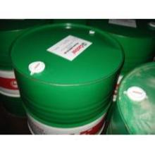 南昌上海道达尔白矿油G400HBP H抗磨液压油68图片