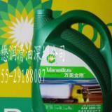 乌鲁木齐BP天燃气发动机油 BP Ene