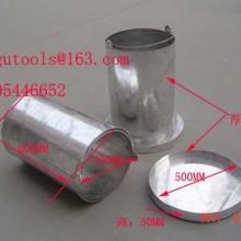 供应铝托盘铝锨