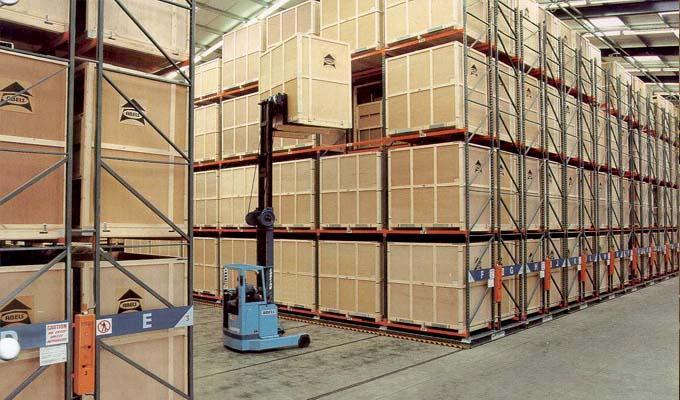 供应电控移动型货架,电控移动型货架价格,电控移动型货架供应商