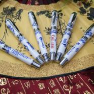 东莞寮步礼品笔订做中国风礼品笔图片